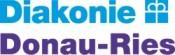Logo Diakonie Donau-Ries
